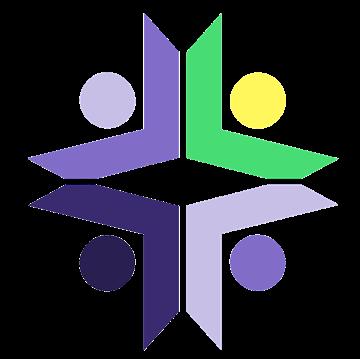 Honiton Spiritualist Group